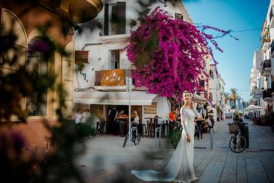 Ibiza After Wedding-24