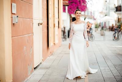 Ibiza After Wedding-22