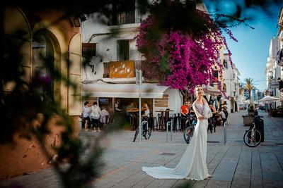 Ibiza After Wedding-25