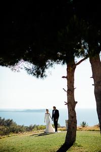 Ibiza After Wedding-6