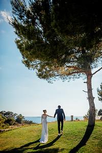 Ibiza After Wedding-5