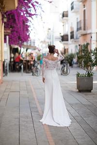Ibiza After Wedding-28