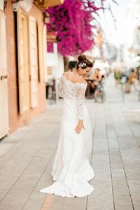 Ibiza After Wedding-21