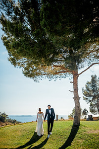 Ibiza After Wedding-4