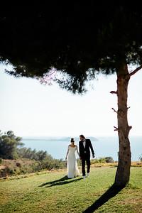 Ibiza After Wedding-8