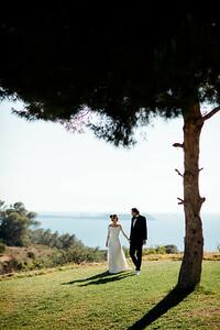 Ibiza After Wedding-7