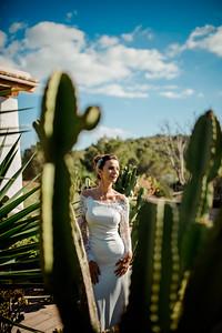 Ibiza After Wedding-14