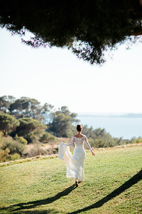 Ibiza After Wedding-3