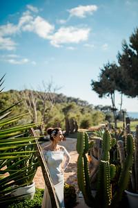 Ibiza After Wedding-10
