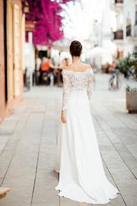 Ibiza After Wedding-27