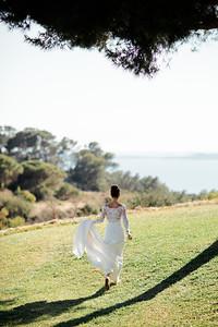 Ibiza After Wedding-2
