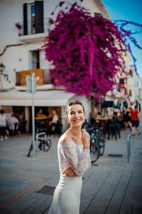 Ibiza After Wedding-26