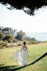 Ibiza After Wedding-1