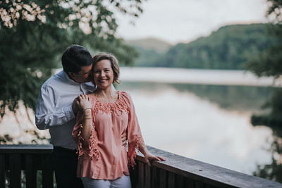 NashvilleWeddingCollection-20