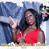 maria&louie_print-141