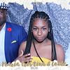 maria&louie_print-152