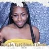 maria&louie_print-153