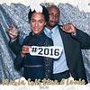 maria&louie_print-28