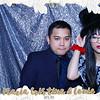maria&louie_print-37