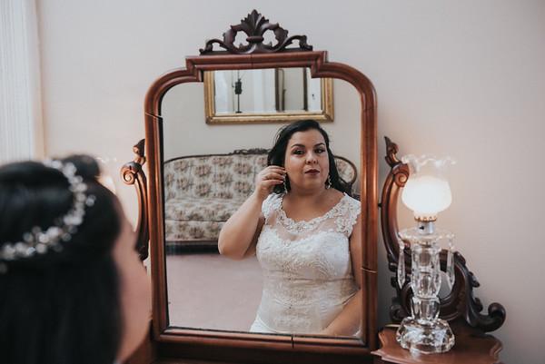 Nashville Wedding Collection-7