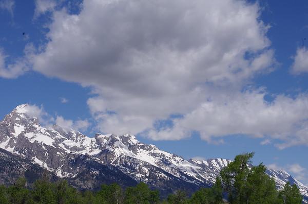 Grand Teton NP 6.02.17