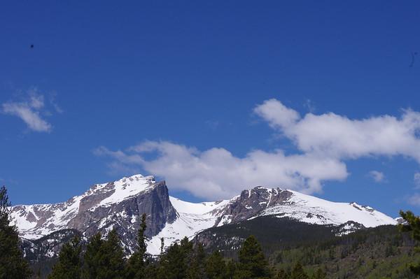 Rocky Mt. NP 5.30.17