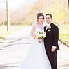 Maria and Ryan0230