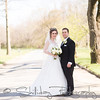 Maria and Ryan0242