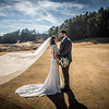 "Atlanta Wedding Photographer - photography by -  <a href=""http://www.atlantaartisticweddings.com"">http://www.atlantaartisticweddings.com</a>"