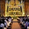 Ceremony011 (1)