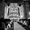 Ceremony052 (1)