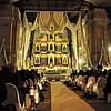 Ceremony051 (1)