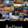 Antigua-000001