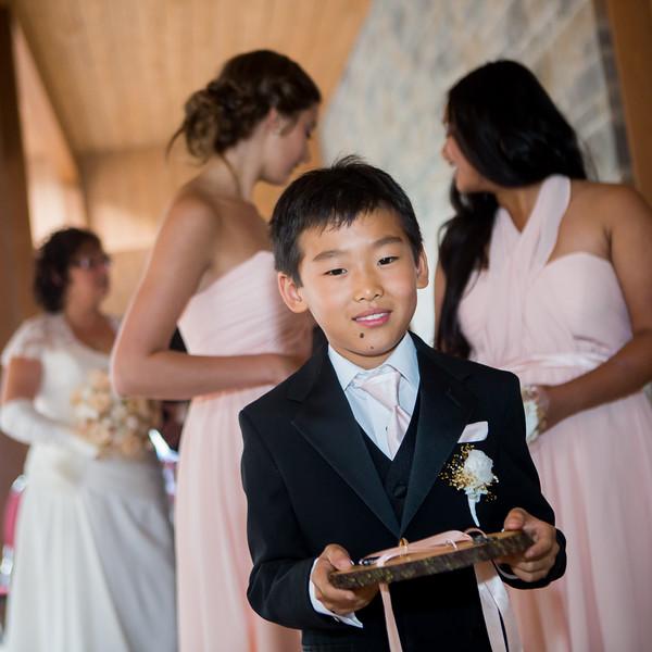 stephane-lemieux-photographe-mariage-montreal-047-boy, ceremony, effervescence, instagram, lalande, portfolio, saint-eustache
