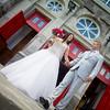 stephane-lemieux-photographe-mariage-montreal-008-complicité, église, instagram, laurentides, saint-sauveur, select, wedding