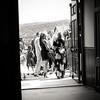 stephane-lemieux-photographe-mariage-montreal-011-black-and-white, church, effervescence, eglise, instagram, laurentides, saint-sauveur, select, wedding