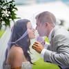 stephane-lemieux-photographe-mariage-montreal-006-hero, instagram, passion, select