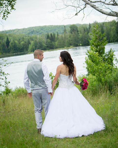 stephane-lemieux-photographe-mariage-montreal-096-complicité, gold, instagram, select