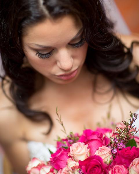 stephane-lemieux-photographe-mariage-montreal-085-effervescence, instagram, select