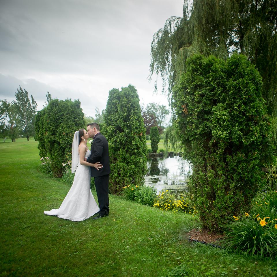 stephane-lemieux-photographe-mariage-montreal-011-complicité, gold, instagram, select