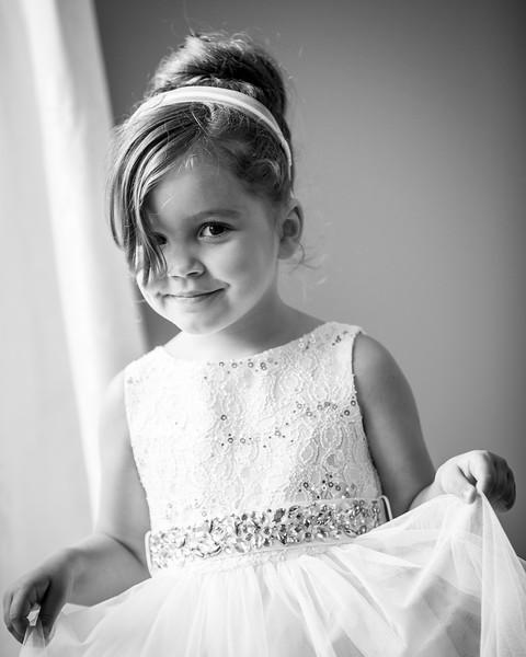stephane-lemieux-photographe-mariage-montreal-058-authenticité, gold, instagram, select