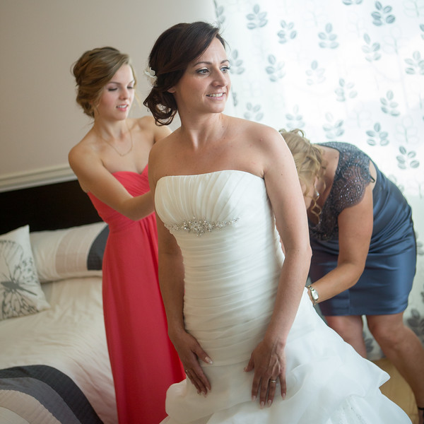 stephane-lemieux-photographe-mariage-montreal-052-effervescence, instagram, portfolio