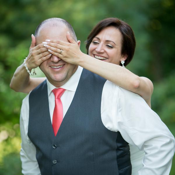 stephane-lemieux-photographe-mariage-montreal-051-complicité, gold, instagram, portfolio