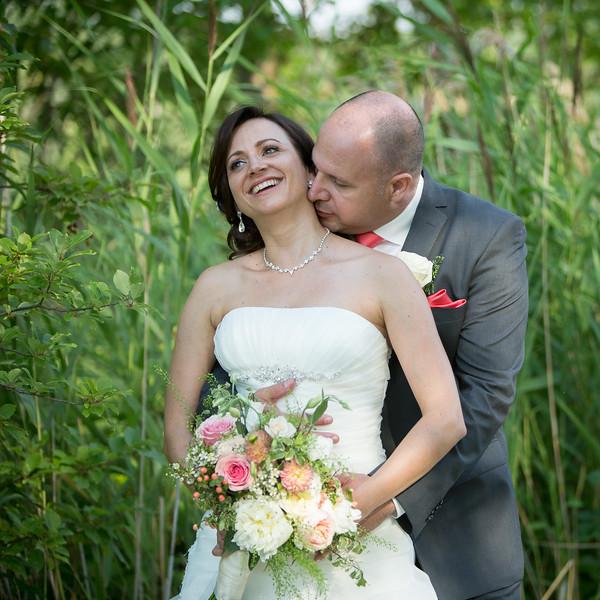 stephane-lemieux-photographe-mariage-montreal-024-gold, instagram, passion, portfolio