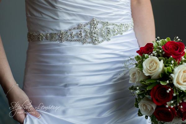 stephane-lemieux-photographe-mariage-montreal-20160625-058