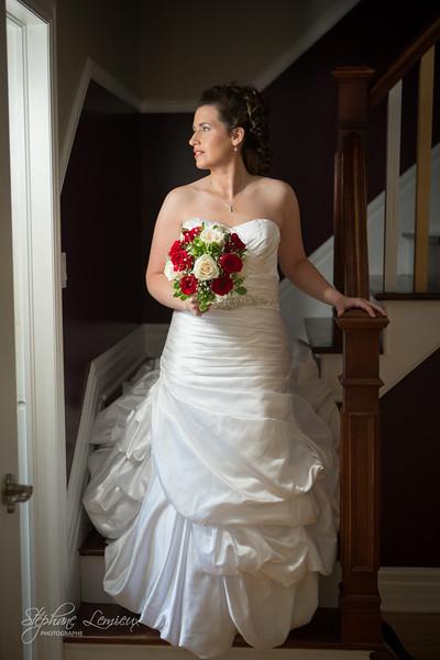 stephane-lemieux-photographe-mariage-montreal-20160625-071
