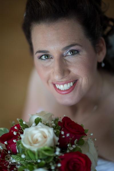 stephane-lemieux-photographe-mariage-montreal-20160625-065