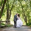 stephane-lemieux-photographe-mariage-montreal-017-centre-de-la-nature-laval, couple, hero, instagram, kissing, passion, selection, walking