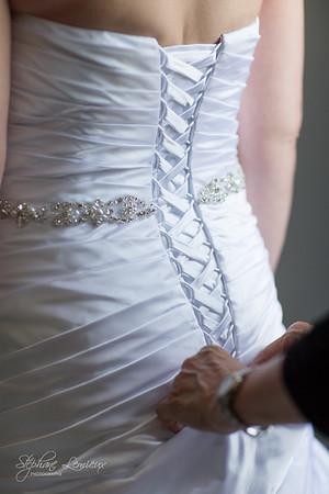 stephane-lemieux-photographe-mariage-montreal-20160625-043
