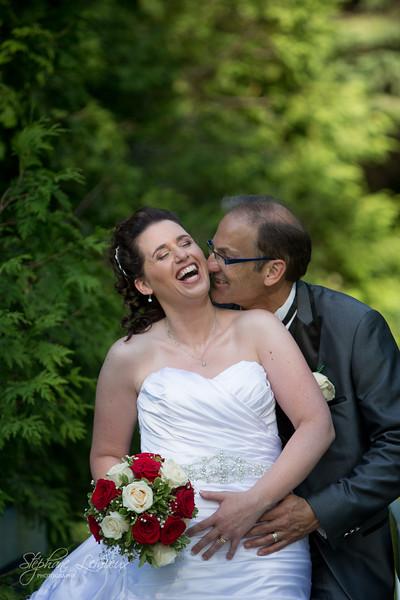 stephane-lemieux-photographe-mariage-montreal-20160625-378